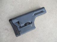 Magpul PRS Stock (AR15/M16) - Gray