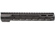 """ZEV AR15 Wedge Lock Handguard - 12"""""""