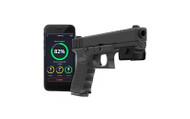 DAC Targetize Pistol Training System