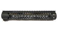 Samson Keymod Evolution Rail 15