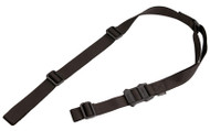 Magpul MS1 Multi-Mission Sling - Black
