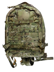 Tactical Tailor Cerberus Pack (72 hr Medic Pack) - Multicam