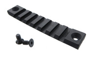 Centurion Arms CMR Long Rail (BLK)