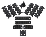 Centurion Arms CMR Accessory Pack A (BLK)