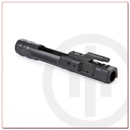 PWS Direct Impingement Bolt Carrier, AR15/M4