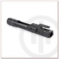 PWS Direct Impingement Bolt Carrier, AR15/M4