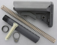 B5 Systems Enhanced Sopmod Stock / Vltor A5 Combo