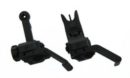 KAC 45 Degree Offset Sight Kit, 300M