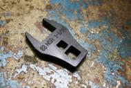 Noveske NSR Barrel Nut Wrench