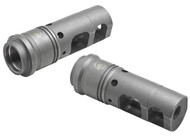 SureFire SFMB-762-5/8-24 SOCOM Muzzle Brake, AR10