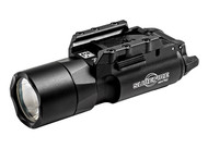 SureFire X300U-A Ultra LED Weapon Light - Black