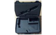 "DRD Tactical Hard Case for DRD 16"" Barrel AR Carbine"