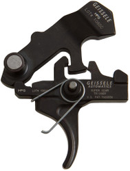 Geissele Super SCAR Trigger - (20% off Coupon Code: BF20)