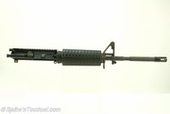 "Spike's 16"" M4 LE Upper (5.56mm) w/ M4 Handguards & FSP"