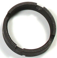 Vltor Receiver Lock Nut (Castle Nut)