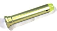 Vltor A5 (A5H0) - 3.80oz Buffer