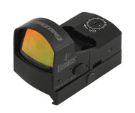 Burris FastFire III Reflex Red Dot Sight with Picatinny Mount (3 MOA)
