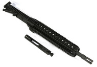 "Spike's Tactical 14.5"" M4 LE w/ 12"" BAR Rail and Vortex Flash Hider (Pinned)"