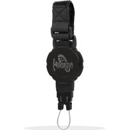 Maxpedition Tactical Gear Retractor - Medium - Strap