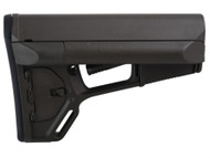 Magpul ACS Carbine Stock - Mil-Spec (Black)