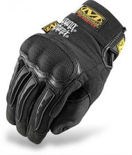 Mechanix Wear M-Pact 3 Glove (Large)