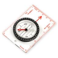 NDuR Map Compass - Small