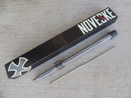 "Noveske 14.5"" Afghan 5.56mm Barrel (Gas Block and Gas Tube included) - Fluted"