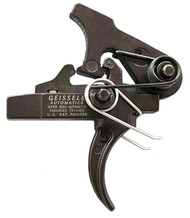 Geissele SSA-E Super Semi-Automatic Enhanced Trigger - small pin
