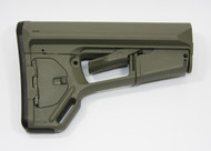 Magpul ACS-L Mil-Spec Collapsible Carbine Stock (Foliage Green)