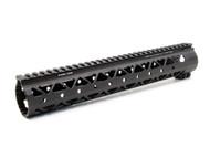 "Rainier Arms Evolution Rail - 12"""