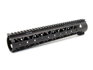 Rainier Arms Evolution Rail - 12""