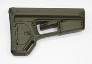 Magpul ACS-L Mil-Spec collapsible Carbine Stock (OD Green)