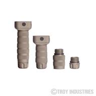 Troy Modular Combat Grip (FDE)