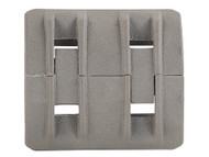Magpul XTM Rail Panel  (FOL)