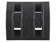 Magpul XTM Rail Panel  (Black)