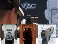 VTAC Viking Sight (Smith & Wesson M&P)