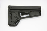 Magpul ACS-L Mil-Spec Collapsible Carbine Stock (Black)