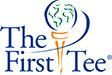 the-first-tee-logo-jpeg-.jpg