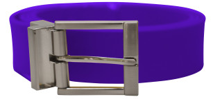 Prong Style- Purple