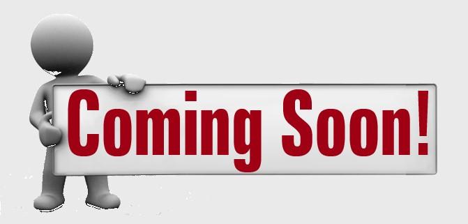 comming-soon.jpg