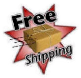 free-ship2.png