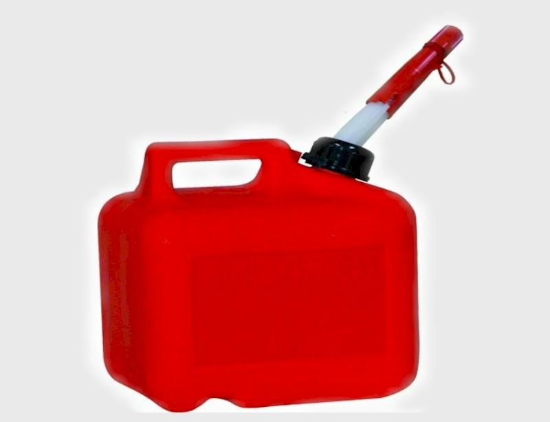 gas-can.jpg