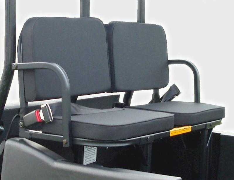 rear-seat.jpg