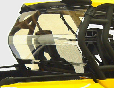 rear-window.jpg