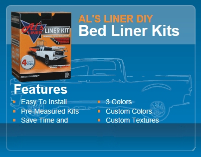 Als liner utv parts and accessories do it yourself spray in bed liner kit for truck beds solutioingenieria Gallery