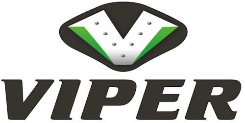 viper-logo.jpg