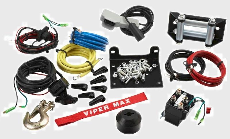 viper-max-kit.jpg