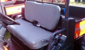 Greene Mountain Kubota RTV-X 900 Seat Covers