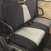Greene Mountain '15+ Polaris Ranger 570 Mid Size Seat Covers