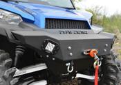 SuperATV Polaris Ranger 570/900/1000 Front Bumper